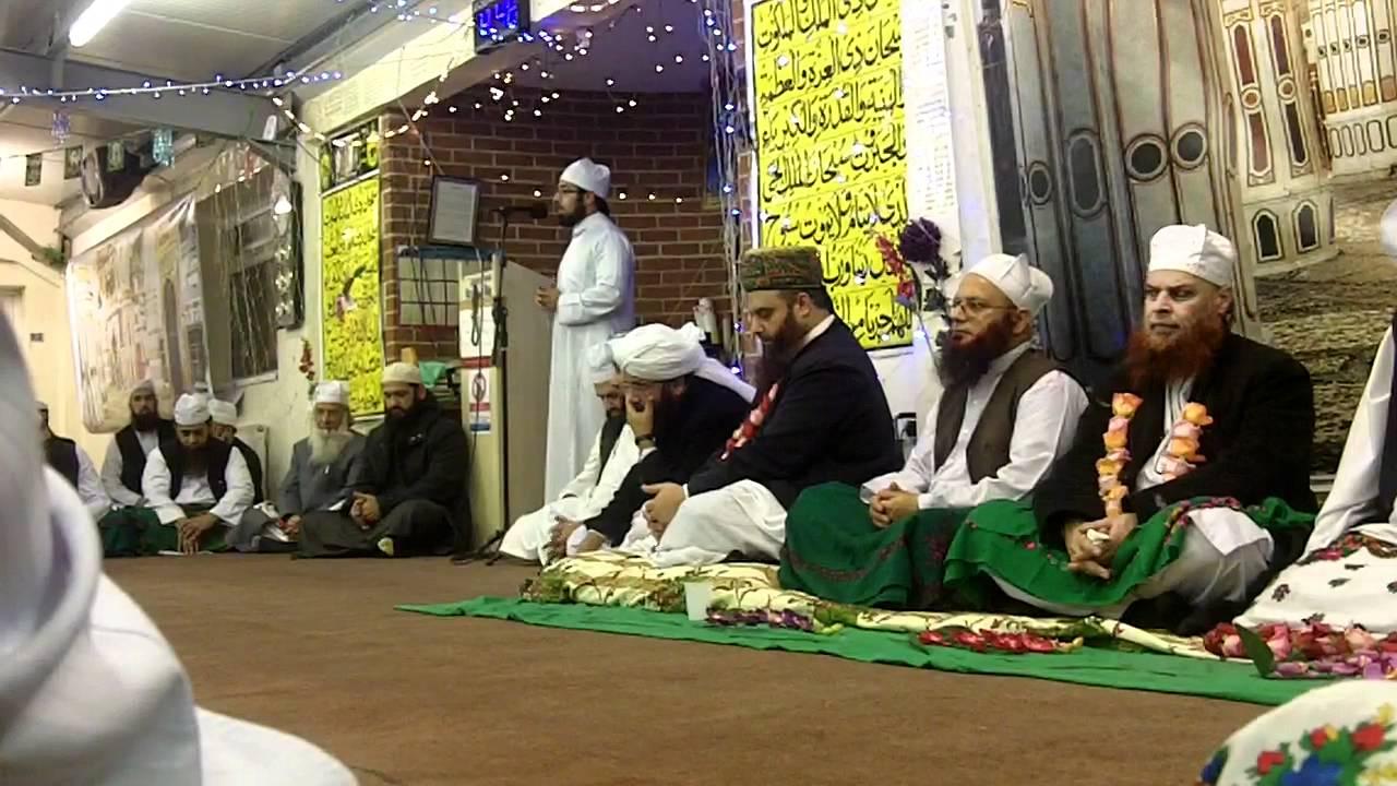 shaikh ahmed sirhindi on renaissance of
