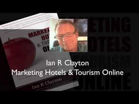 Marketing Hotels & Tourism Online - Pre- Launch Bonus