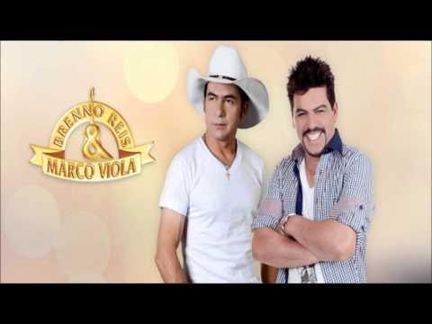 Brenno Reis e Marco Viola - Portugal ( Oficial 2013 )