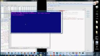 Burp Suite - Part VI: Exploiting LFI with PHP://INPUT wrapper view on youtube.com tube online.