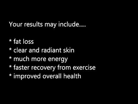 Total Wellness Cleanse | Total Wellness Cleanse Review 2013