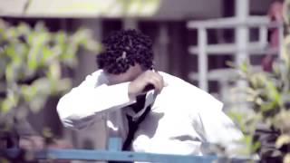 "Samuel Sinishaw - Ayne ""አይኔ"" (Amharic)"
