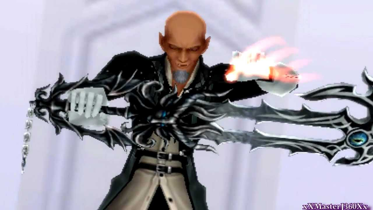 maxresdefault jpgXehanort Dream Drop Distance