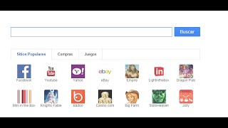 Como Eliminar 22Find De Chrome, Firefox Y Explorer