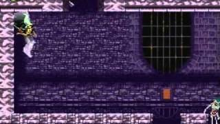 PSX Longplay [047] Castlevania: Symphony Of The Night