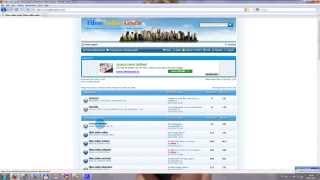 Filme Online Gratis Subtitrate TopFilmeOnline.com