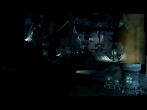 Новый трейлер Red Faction Armageddon
