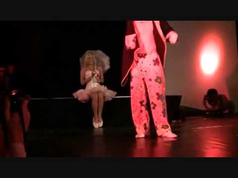 youtube pornoa ravintola circus kamppi