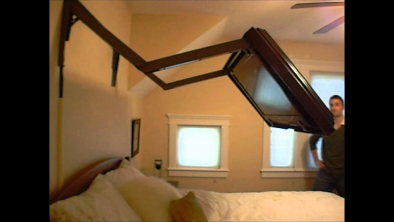 Beautiful Projector Ceiling Mount Ideas Selection Dream Home