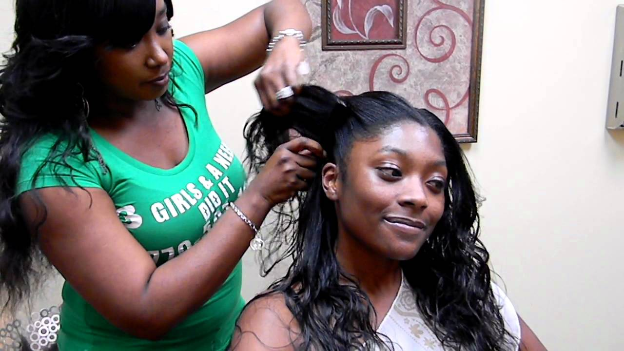 What is the jennie mae weave newhairstylesformen2014 com