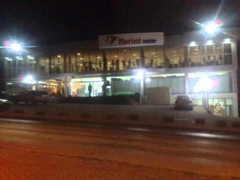 florimi center