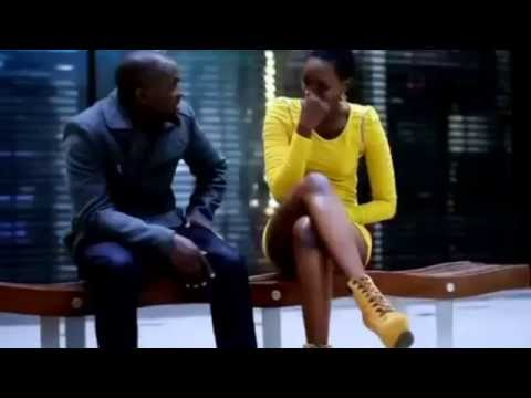 The Best of Zambian Music - 2013-14....Non Stop Video Mix