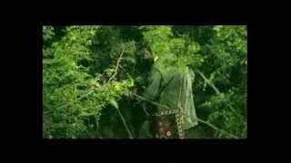 Aura Gani Ruzgar Savata Nin Son Filmi Dunya
