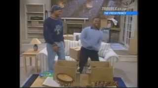 The Carlton Dance ( best compilation )