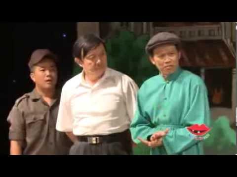 [FULL HD]Hài Hoài Linh Chí Tài mới nhất 2013 - BA ANH KUA MÁ EM - chuyentourdulichgiare.com