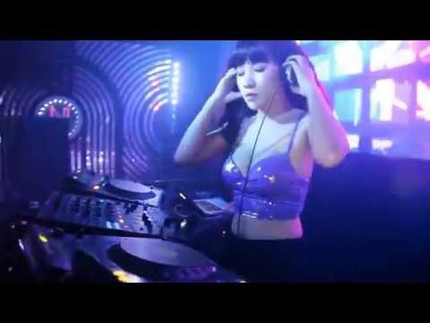 Nhạc Hay - Người Đẹp... DJ Bưởi Live Mix ;))
