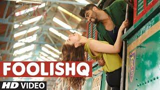 foolshq video song from ki and ka movie, Arjun Kapoor, Kareena Kapoor