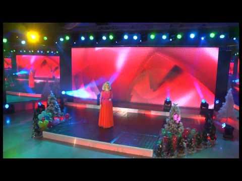 Shyhrete Behluli - Je si rrush Gezuar 2014