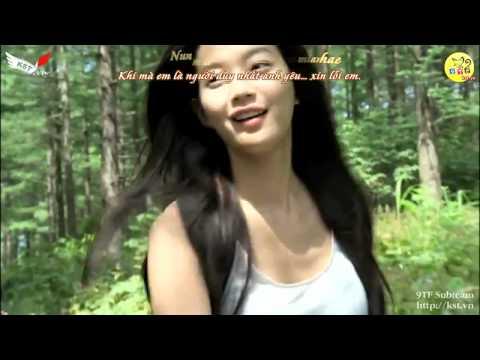 [Trailer 3] Bạn gái tôi là hồ ly @ Yeah1 TV từ 7/12