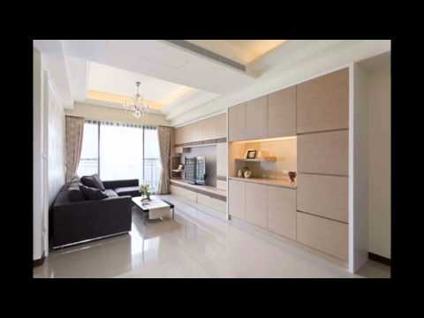 master bedroom designs modern master  Master Bedroom   Interior Design Rumah