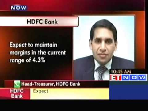 HDFC Bank hikes lending rate by 20 bps