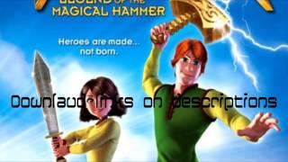 Legend Magical Hammer 2011 -Full Movie - Hot Downlaud Links view on youtube.com tube online.