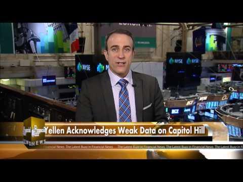 February 28, 2014 - Business News - Financial News - Stock News --NYSE -- Market News 2014