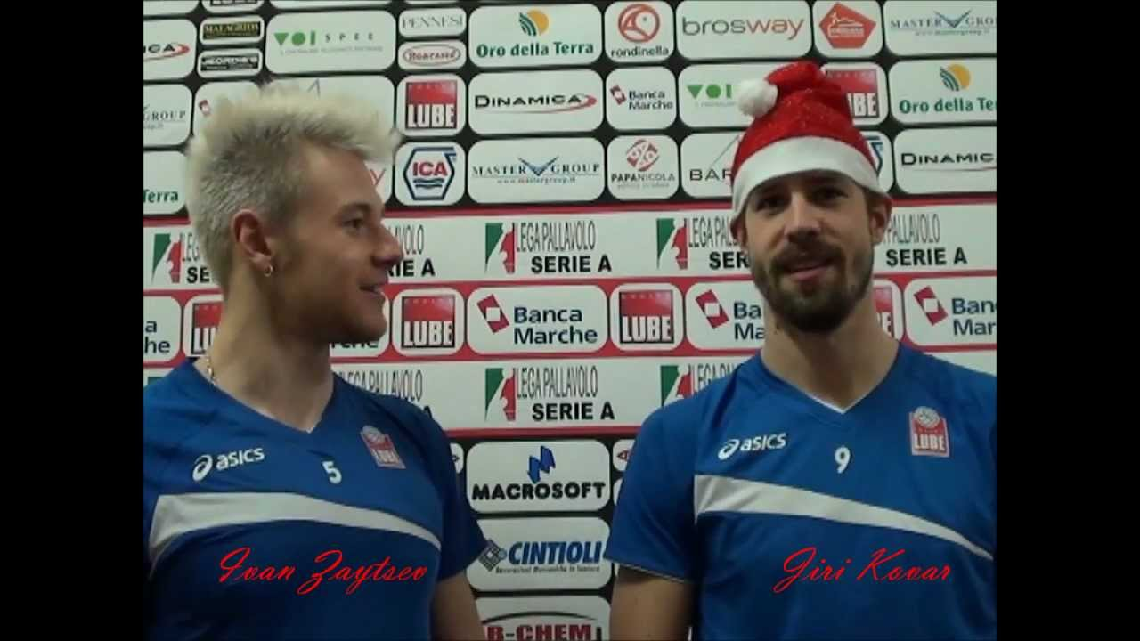 Buon Natale 2012 2013 Youtube