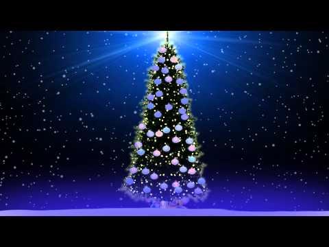 Christmas Songs - Χριστουγεννιατικα τραγουδια