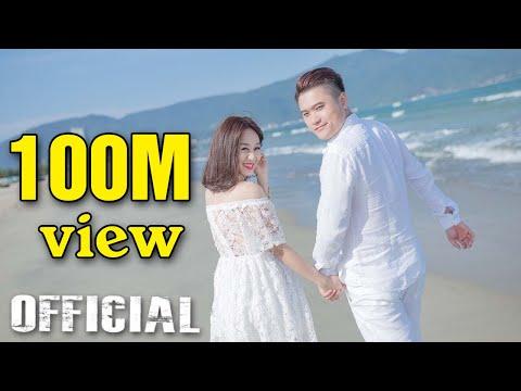 [MV WEDDING] Vợ Tuyệt Vời Nhất - Vũ Duy Khánh