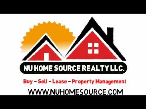 Nu Home Source Realty - Dallas Fort Worth Real estate