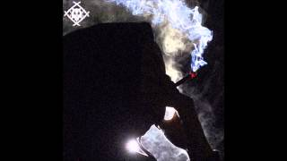 Xavier Wulf - Red Tide Feat. Chris Travis