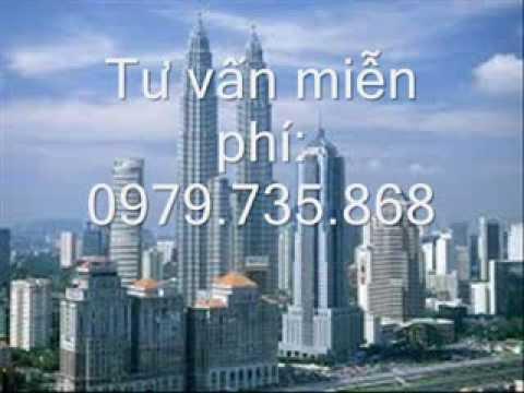 Ceo Group tuyển lao động đi Malaysia( 0979.735.868)