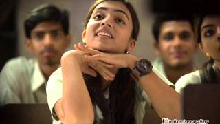 """Ohm Shanti Osana"" Latest Malayalam Movie"