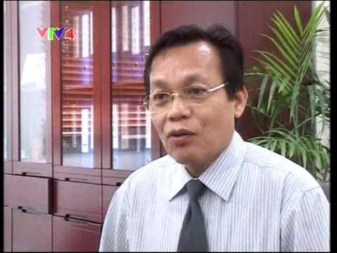 Khach moi cuoi tuan 28/2/09 - Xuat khau lao dong