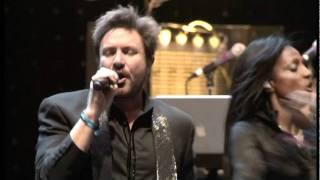 Duran Duran - Planet Earth (DVD Coachella 17.04.2011) view on youtube.com tube online.