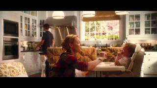 Katherine Heigl Featurette