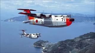 Mạng TQ nói Nhật dứt ruột hỗ trợ Việt Nam (140)