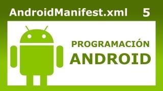 Programación Android: Parte 5