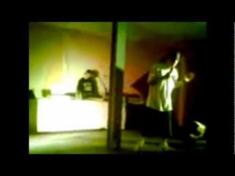 H2SM - Shekinah Rap - O choro de uma mãe Ao Vivo