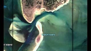 Видео обзор Navionics GOLD 43XG