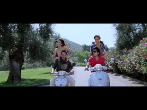 O Girl You Are Mine_ Housefull (HD)