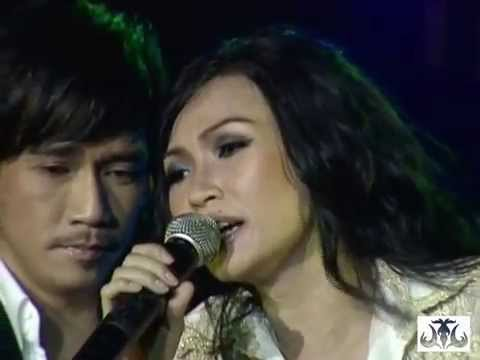Tình Đời - Minh Thuận, Phương Thanh, Đàm Vĩnh Hưng [LIVE]