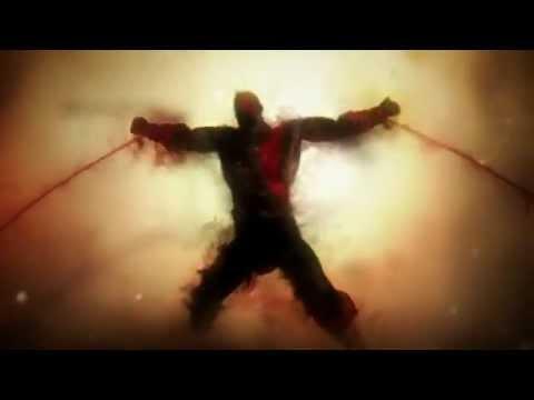 Sony анонсировала God of War: Ascension