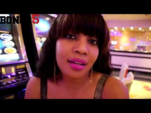 Ireni Uwoyo akiwajibu wanao hoji kuhusu mali zake 2