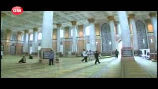 مسجد ديان المهري - اجمل مساجد العالم