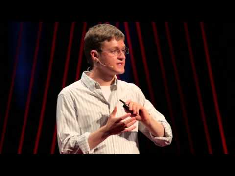 Deploying Artificial Genes to Overcome Antibiotic Resistance | Logan Collins | TEDxMileHigh