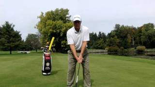 Hit the Golf Ball Further Using the Whip Drill view on youtube.com tube online.