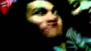 VIDEO HOT SUAMI ISTRI ^_^.3gp
