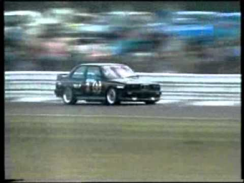 1987 ATCC Round 6 Surfers Paradise Part [1/3]